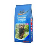 BonaVentura JUNIOR SELECT «Индейка/утка с картофелем» 12,5 кг